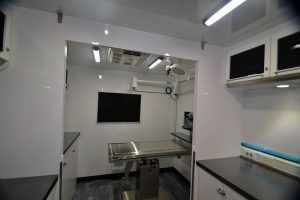 Dr Jenni Tudini view into suite 300x200 - Dr-Jenni-Tudini-view-into-suite