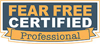 FF Certified Professional Logo - Our Services