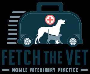 fetch the vet logo 300x247 - fetch-the-vet_logo