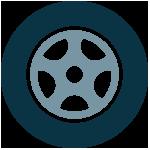 logo wheel - logo-wheel